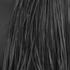 Gestuz Women's Crystal Dress - Black: Image 3