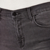J Brand Women's 23110 Maria High Rise Photoready Skinny Jeans - Nightbird: Image 4