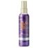 Schwarzkopf BC Hairtherapy BlondMe Spray Conditioner (400ml): Image 1
