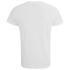 Jack & Jones Men's Rider T-Shirt - White: Image 2