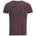 Jack & Jones Men's Rider T-Shirt - Fig: Image 1