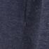 Jack & Jones Men's Durwin Jumper - Navy Blazer: Image 3