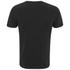 Jack & Jones Men's Gary T-Shirt - Black: Image 2