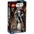 LEGO Star Wars: Captain Phasma™ (75118): Image 1