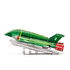 Official Thunderbirds 50th Anniversary Collectors Box - 1,000 Limited Run: Image 8
