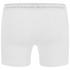 Scotch & Soda Men's Allover Printed Boxer Shorts - White: Image 2