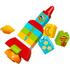 LEGO DUPLO: Meine erste Rakete (10815): Image 2