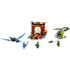 LEGO Juniors: Ninjago Lost Temple (10725): Image 2