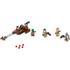 LEGO Star Wars: Rebel Alliance Battle Pack (75133): Image 2