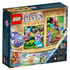 LEGO Elves: Emily Jones and the Baby Wind Dragon (41171): Image 2