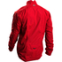 Sugoi Men's Zap Bike Jacket - Chilli Red: Image 2
