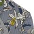 Sportmax Code Women's Crasso Shirt Dress - Midnight Blue: Image 4