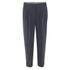 Sportmax Code Women's Cobra Long Trousers - Navy: Image 1