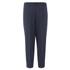 Sportmax Code Women's Cobra Long Trousers - Navy: Image 2
