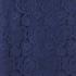 Sportmax Code Women's Corea Mini Skirt - Navy: Image 3