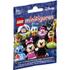 LEGO Minifigures: The Disney Series (71012): Image 1