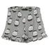 MINKPINK Women's Gotta Be Puddin Me Shorts - Multi: Image 1
