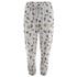 MINKPINK Women's Shell Yeah Pants - Multi: Image 1