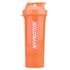 Myprotein Smartshake™ Shaker Slim - Neon Orange: Image 1