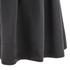 Selected Femme Women's Celeste Skirt - Black: Image 4