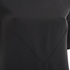 Selected Femme Women's Minja Dress - Black: Image 3