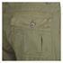 Brave Soul Men's George Cargo Shorts - Khaki: Image 5