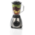 Salter Glass Jar Blender (1.5L): Image 3