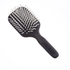 Kent AH8G AirHeadz Medium Fat Pin Cushioned Hair Brush - Black: Image 1