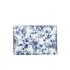 Loeffler Randall Women's Lock Clutch Bag - Porcelain Print: Image 5