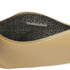 Loeffler Randall Women's Tassel Pouch - Natural: Image 4