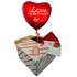 Romance Gift Package Hot Air Balloon Ride for One: Image 2