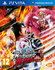 One Piece: Burning Blood: Image 1