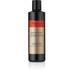 Shampoing régénérant à l'huile de figue de Christophe Robin (250ml): Image 1