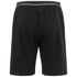 BOSS Hugo Boss Men's Short Pants - Black: Image 2