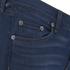 rag & bone Women's Bell Jeans - Houston: Image 3