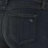 rag & bone Women's 10 Inch Skinny Jeans - Aston: Image 4