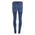 rag & bone Women's Skinny Jeans - Houston: Image 2