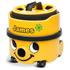 Numatic JVP18011 James Vacuum Cleaner - Yellow - 620W: Image 2