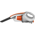 Pifco P28011S Bagless Cyclonic Hand Vacuum - White: Image 4