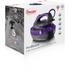 Swan SI9060N Steam Generator Iron - Purple: Image 3
