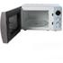 Swan SM22030BLN Digital Microwave - Blue - 800W: Image 3