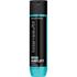 Matrix Total Results High Amplify Shampoo (300ml), Conditioner (300ml) and Foam Volumizer (270ml): Image 3