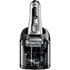 Braun 9095cc Series9 Nass-und Tockenrasierer: Image 1