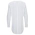 Theory Women's Tillfin Shirt - White: Image 3