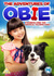 The Adventures of Obie: Image 1