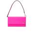Diane von Furstenberg Women's Love iPhone 6 Case - Pink: Image 1