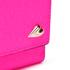 Diane von Furstenberg Women's Love iPhone 6 Case - Pink: Image 3