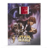 The Force ZBOX & Star War Force Awakens Zavvi Exclusive Limited Steelbook: Image 13