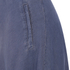 Selected Femme Women's Debora Denim Skirt - Mid Blue: Image 3