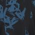 Selected Femme Women's Macy Short Sleeve Jumpsuit - Black: Image 4